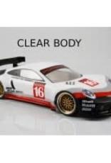 mon-tech Mon-Tech RS GT3 190mm GT Body