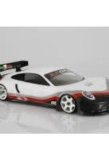 mon-tech Mon-Tech RS GT3 La Leggera 1/12th GT Body