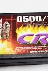 CRC Rocket Fuel 1s Lipo - 8500/130 - 3.7v