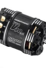 HobbyWing XeRun V10 G3R 25.5T Sensored Brushless Motor