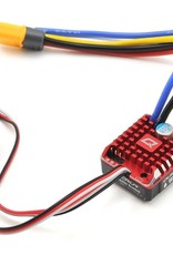 HobbyWing Quickrun crawler brushed esc 1080