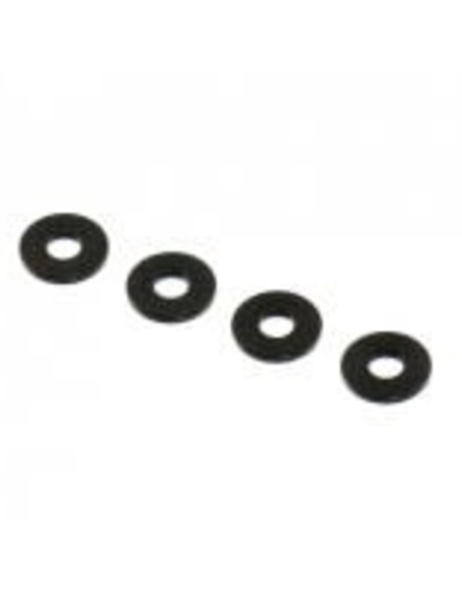Roche Aluminium Height Adjust Spacer, 1.75mm