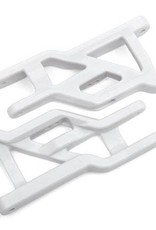 TRAXXAS SUSPENSION ARMS FRONT HD WHITE