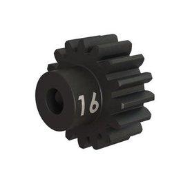 TRAXXAS PINION GEAR 16-T 32-P HVY DUTY