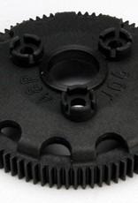 TRAXXAS SPUR GEAR 90-T 48-P SLPR CLTCH