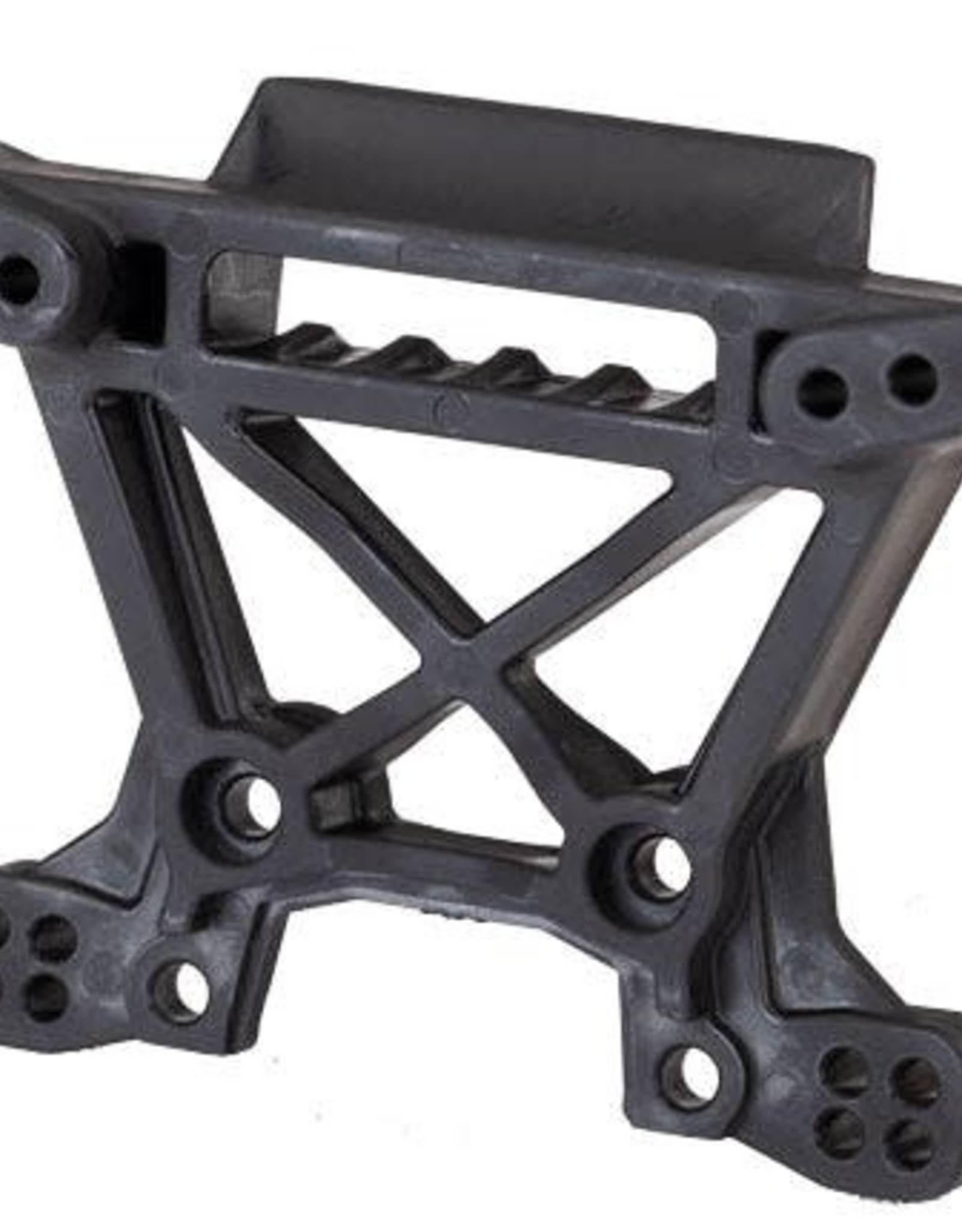 TRAXXAS SHOCK TOWER FRONT