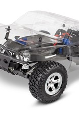 TRAXXAS SLASH 2WD KIT
