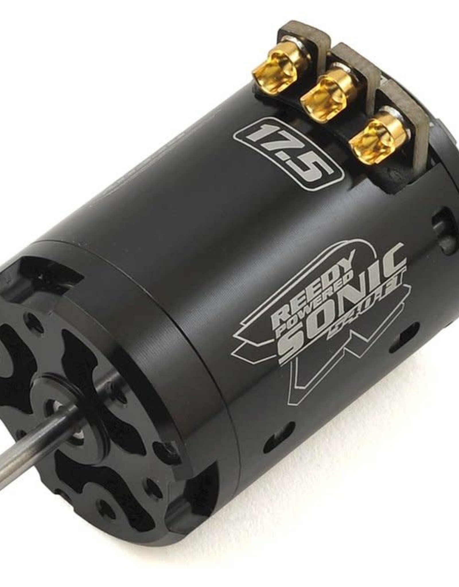 Reedy Reedy Sonic 540-FT Competition Brushless Motor (Fixed Timing) (17.5T)