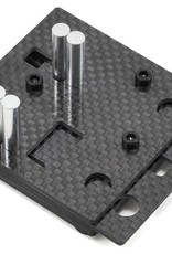 Protek RC ProTek RC Carbon Fiber Soldering Jig