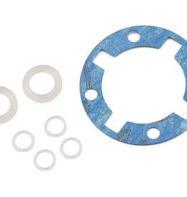 Associated Team Associated B6.1/B6.1D Gear Differential Seals