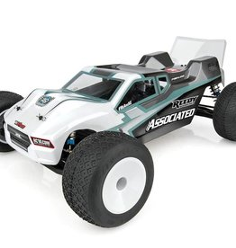 Associated Team Associated RC10 T6.2 Off Road Team Stadium Truck Kit