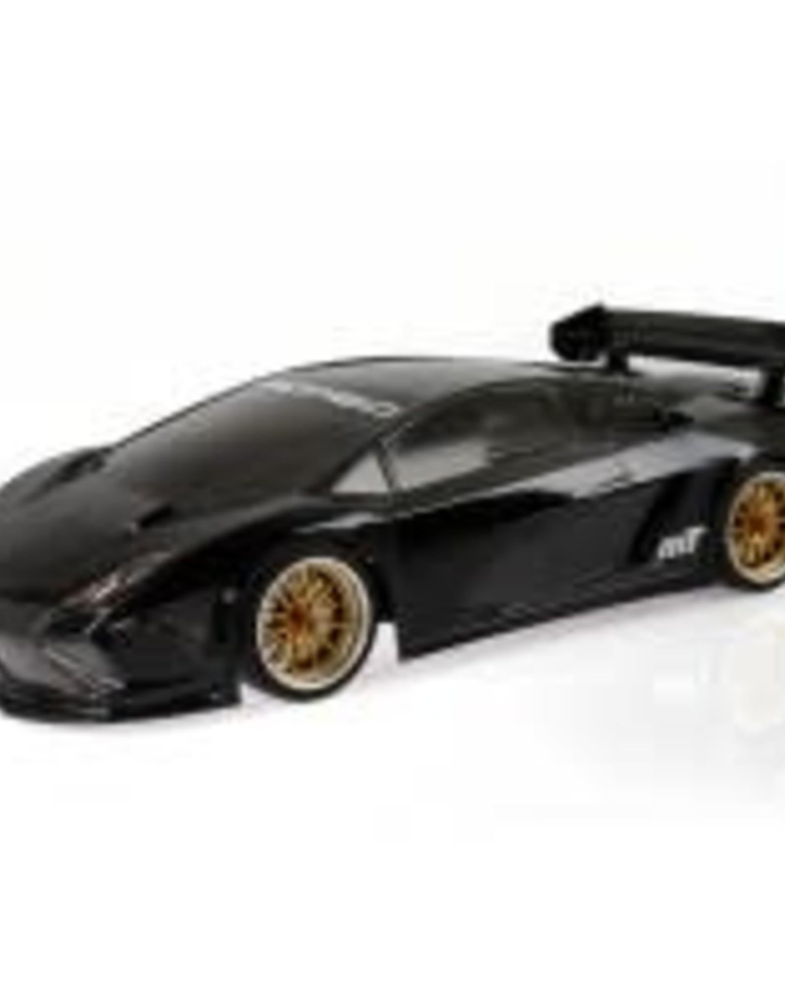 Mon-Tech Trofeo GST 190mm GT Body