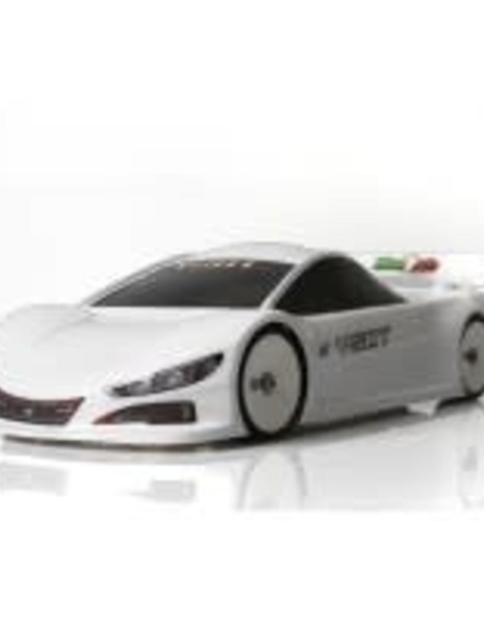 Mon-Tech YSOT La Leggera Touring car 190mm