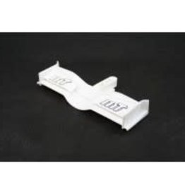 mon-tech Copy of Mon-Tech Wing F1 Front - white