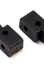 RJ Speed RJ Speed Steering Blocks (2)