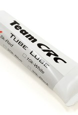 CRC CRC Tube Lube (5,000cst)