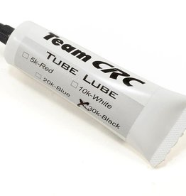 CRC Tube Lube (30,000cst)