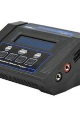 "Protek RC ProTek RC ""Prodigy 610ez AC/DC"" LiHV/LiPo Balance Battery Charger (2-6S/10A/100W)"