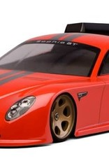 Protoform Protoform Sophia GT 200mm