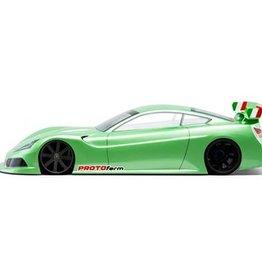 Protoform Protoform Gianna GT 200mm