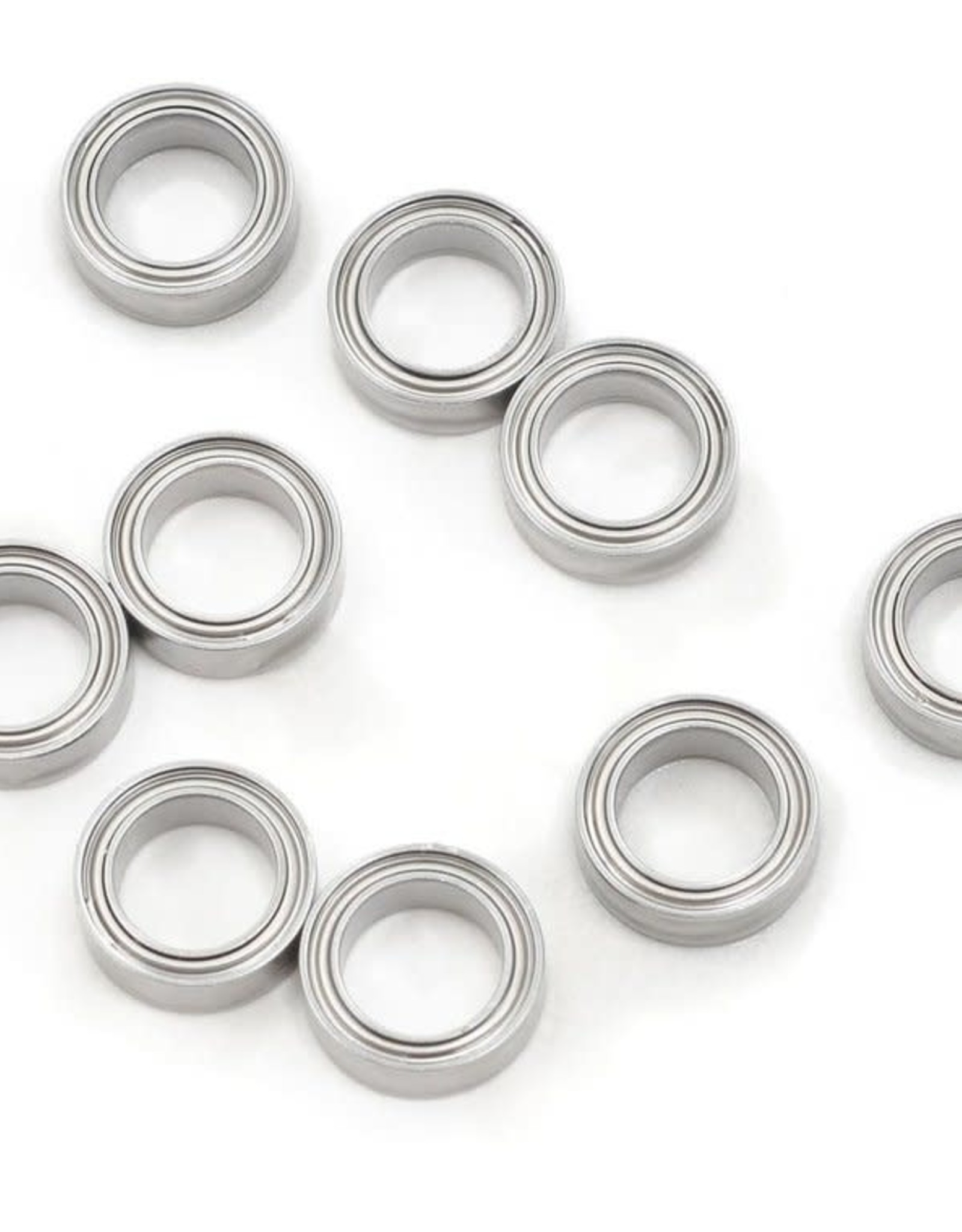 """CRC CRC 1/4x3/8"""" Unflanged Axle Bearings"""