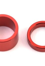 CRC CRC +5mm Axle Spacer