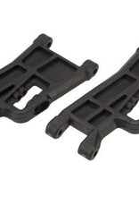 TRAXXAS 2531X SUSPENSION ARMS FRONT (2)