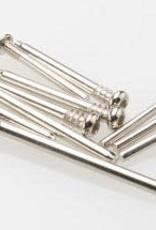TRAXXAS SCREW PIN SET SUSPENSION STEEL