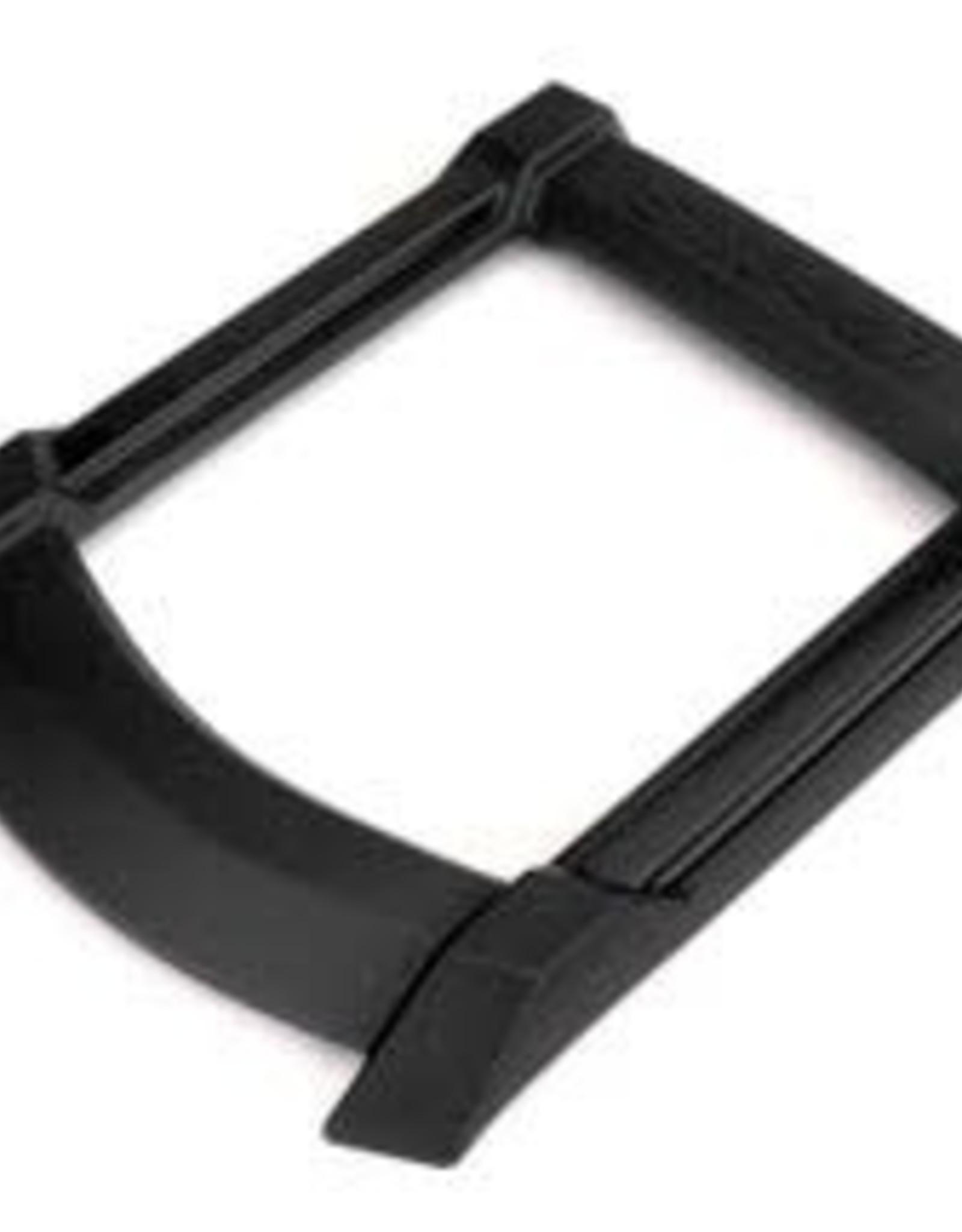 TRAXXAS SKID PLATE ROOF BLACK