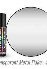 TRAXXAS Body paint, metal flake (5oz)