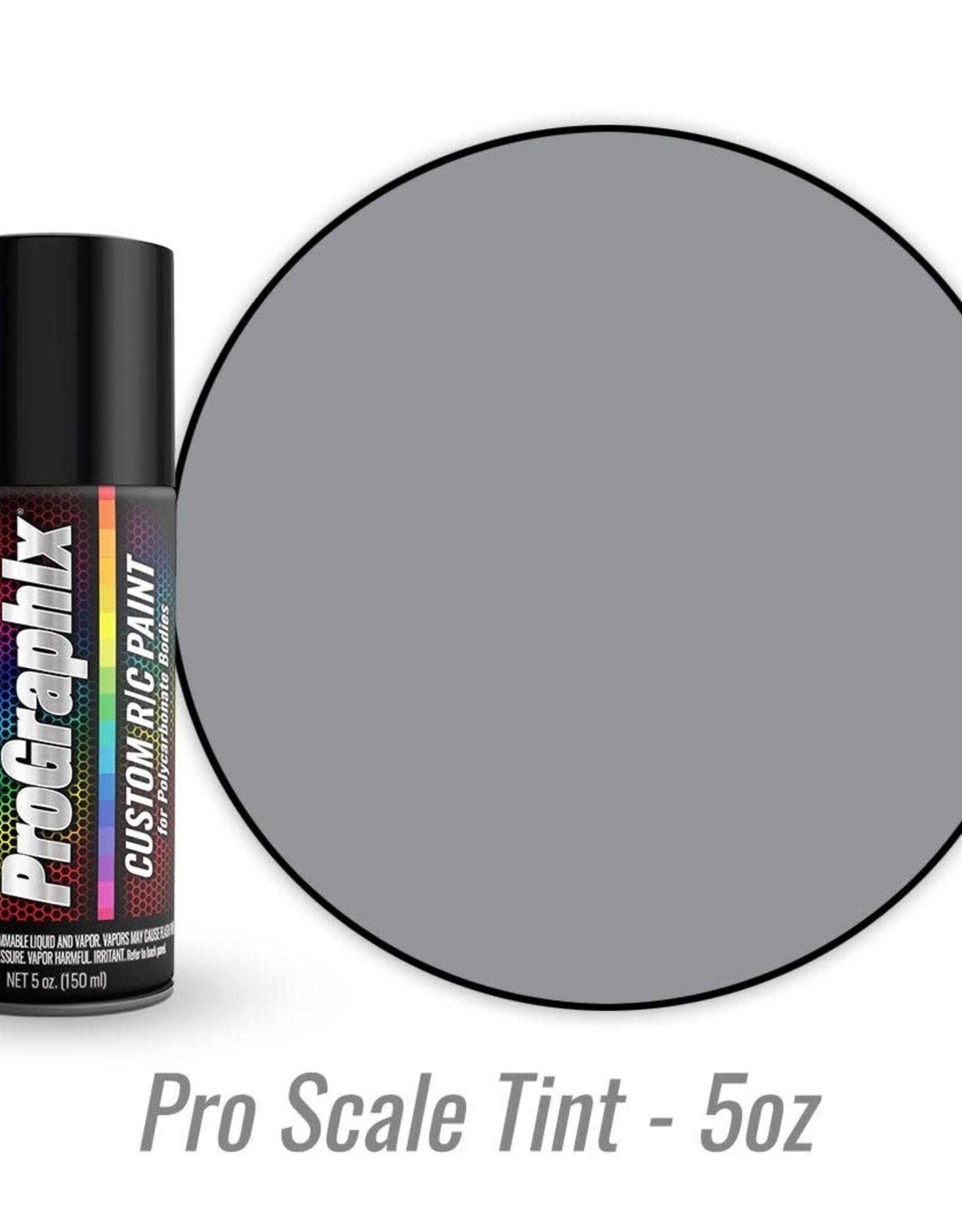 TRAXXAS Body paint, Pro Scale® tint (5 oz)