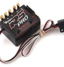 tekin Tekin RS Pro Black Edition BL Sensored/Sensorless ESC