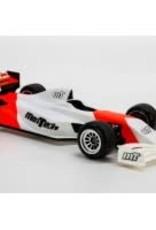 mon-tech Mon-Tech Formula 1 F22 Body