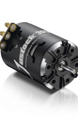 HobbyWing 540 Competition Motor 3650SD 21.5t