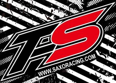 Team Saxo