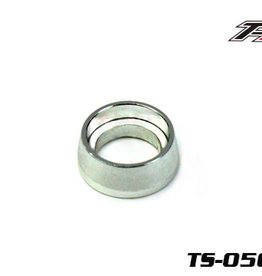 SAXO Differential spacer(TS05038)