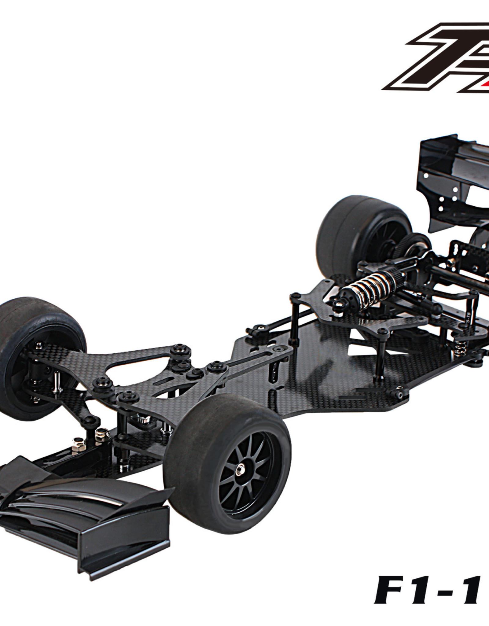 SAXO F1-180-V3 Car kit(F1-180-V3)