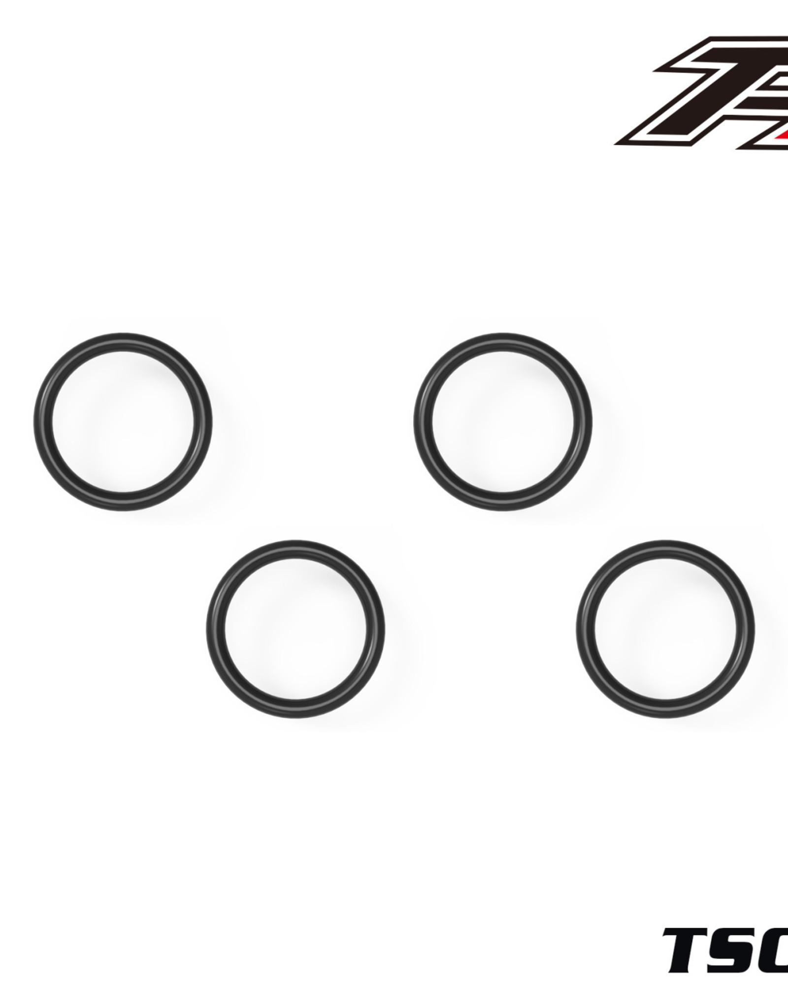 SAXO O-RING Φ11.5xΦ1.5(TS01162)