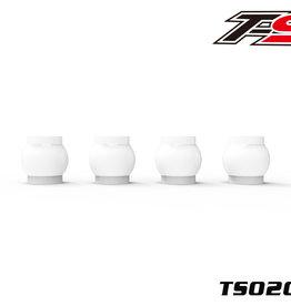 SAXO Pivot ball(TS02008)