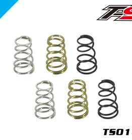 SAXO Roll spring set(TS01806)
