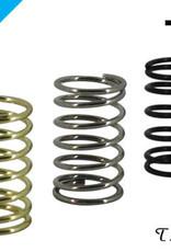 SAXO Shock absorber spring set(TS01810)