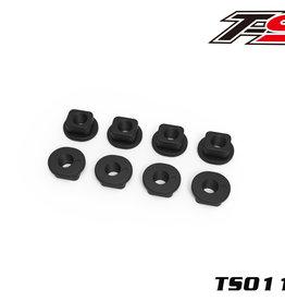 SAXO TS01155 CAMBER BUSHING(TS01155)