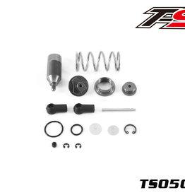 SAXO TS05007 shock absorber/damper(TS05007)
