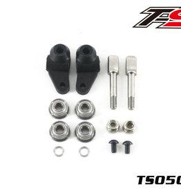 SAXO TS05016 Offset Upright set(TS05016)