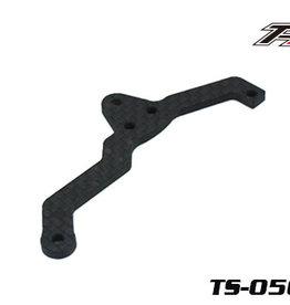 SAXO TS05031 Upper pod plate(TS05031)