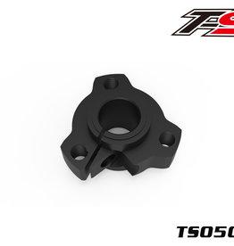SAXO TS05034 Left shaft sleeve(TS05034)