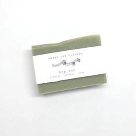 Cold Process Soap   Big Sur-2