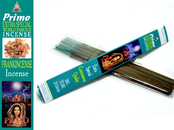 Primo Incense | Frankincense-1