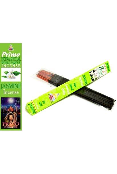 Primo Incense | Jasmine