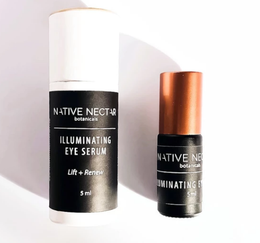 Illuminating Roll-On Eye Serum-1